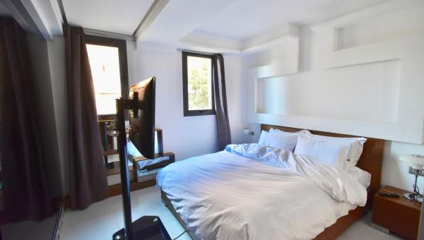 Achat appartement Moderne immobilier de luxe marrakech Marrakech Hivernage
