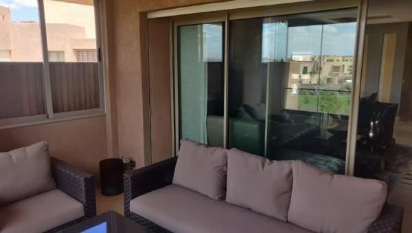 Achat appartement Moderne biens de prestige Marrakech Centre ville Agdal - Mohamed 6