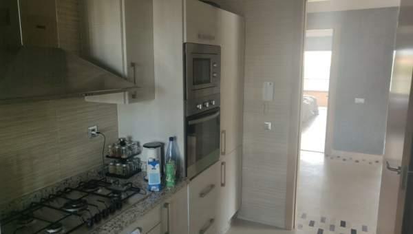 appartement vente Contemporain prestige Marrakech Centre ville Agdal - Mohamed 6