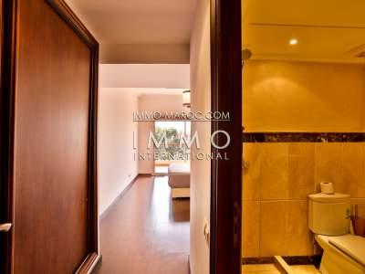 apartamento en venta Modern Marrakech Hivernage