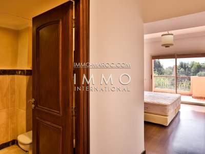 comprar apartamento Contemporary Marrakech Hivernage