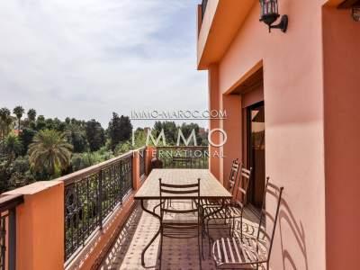 comprar apartamento Modern Marrakech Hivernage