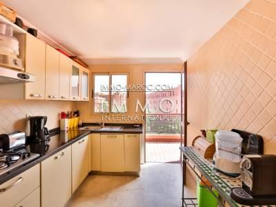 Venta apartamento Modern Marrakech Hivernage