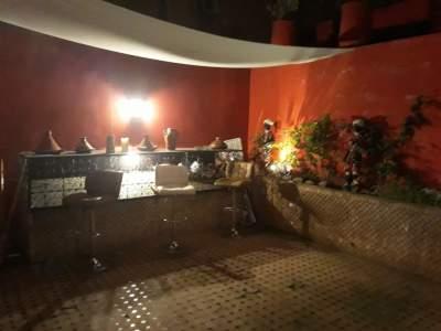 Achat appartement Moderne Marrakech Centre ville Lycée français - Camp El Ghoul