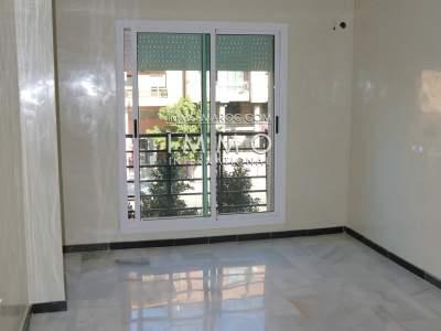 Vente appartement Marrakech Centre ville