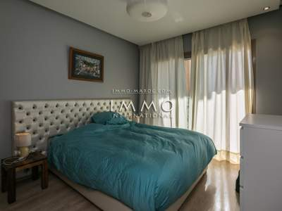 apartment for sale Modern Marrakech Golfs Other golf courses