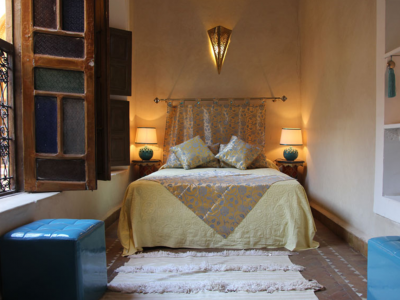 Riad for sale Moroccan clean Marrakech Other Sectors Medina Zaouia