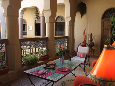 Moroccan riad for sale Marrakech Other Sectors Medina Zaouia