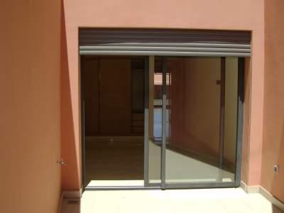 Appartement à vendre Contemporain Marrakech Hivernage