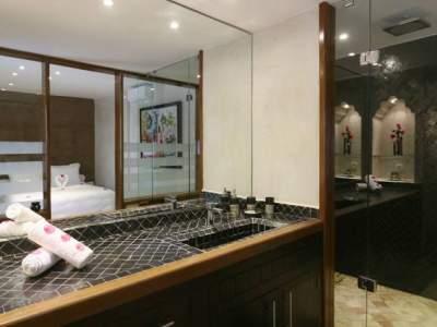 Riad à vendre immobilier de luxe marrakech Marrakech Place Jamaa El Fna Dar El Bacha