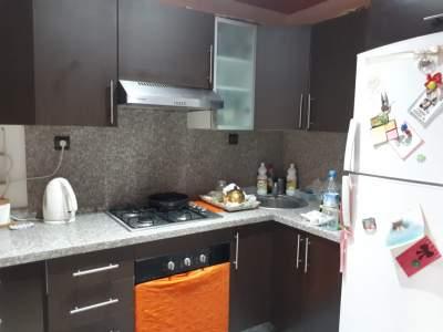 Vente appartement Moderne Marrakech Centre ville Majorelle