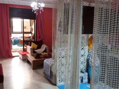 appartement vente Moderne Marrakech Centre ville Majorelle