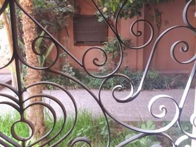 acheter appartement Marocain épuré Marrakech Centre ville Autres Centre ville