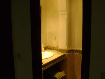 appartement vente Contemporain Marrakech Hivernage