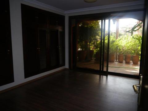 Appartement à louer Moderne Marrakech Hivernage