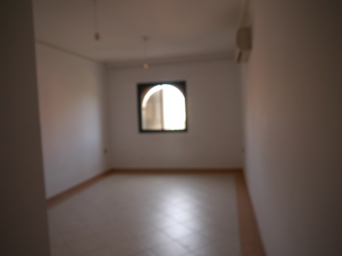 Location appartement Contemporain Marrakech Hivernage