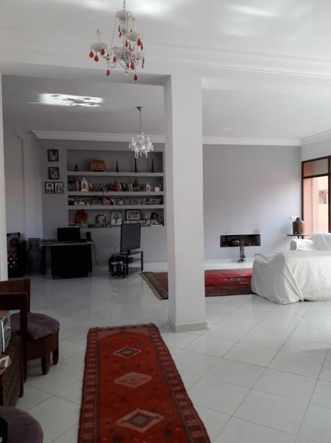 Vente maison Moderne Marrakech Centre ville Targa
