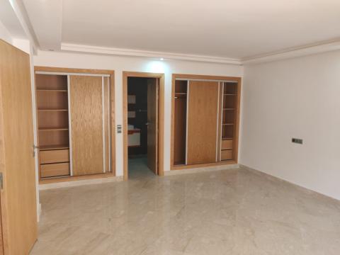 Appartement à vendre Moderne Marrakech Centre ville Lycée français - Camp El Ghoul