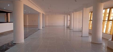 Vente local commercial Bureaux Marrakech Centre ville Guéliz