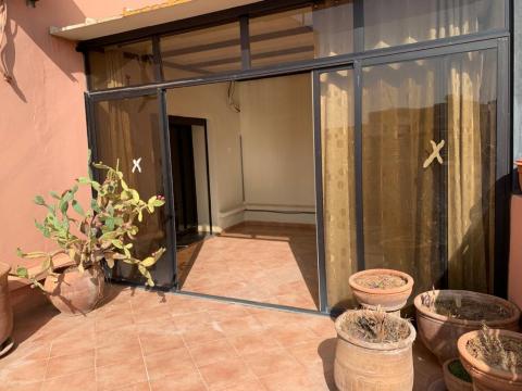 appartement vente Marocain épuré Marrakech Centre ville Semlalia