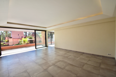 Achat appartement Moderne Marrakech