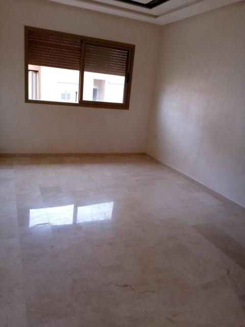 Appartement à vendre Contemporain Marrakech